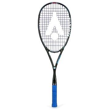 Karakal T130 FF Squash - Squashová raketa