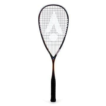 Karakal RAW 110 Squash - Squashová raketa