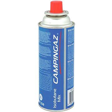 Campingaz CP 250  - Kartuše