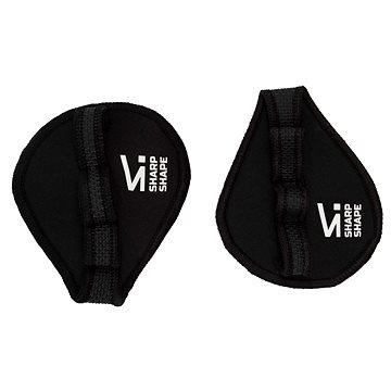 Sharp Shape Grip pad - Rukavice