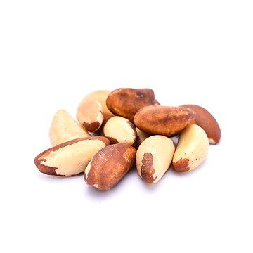Para ořechy celé 500g - Ořechy