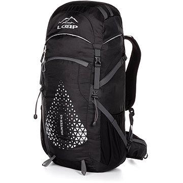 Loap Hunter 45 černý - Turistický batoh
