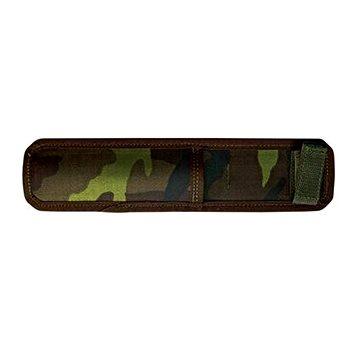 Mikov Uton 362-1 Camouflage - Pouzdro na nůž