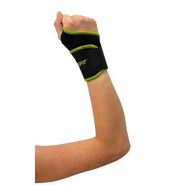 LifeFit BN802 Zápěstí s fixací palce - Bandáž