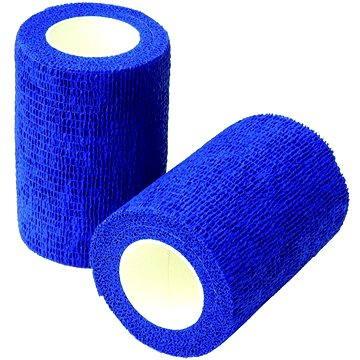 Cramer elast cohesive  10cm - Obinadlo
