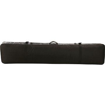 Nitro Cargo Board Bag Forged Camo, 169 cm - Vak na snowboard