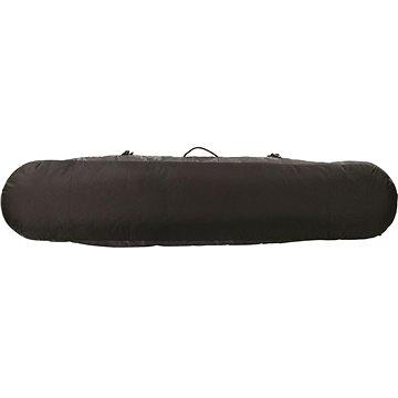 Nitro Sub Board Bag Forged Camo, 165 cm - Vak na snowboard