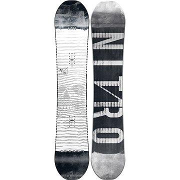 Nitro T1 vel. 149 cm - Snowboard
