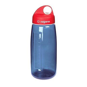 Nalgene N-Gen 750 ml Tri-Color - Láhev na pití