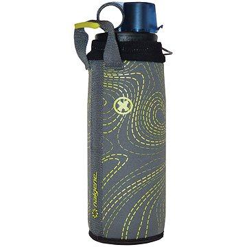 Nalgene OTG or OTF Bottle Sleeve - Termoobal na lahev