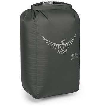 Osprey ULTRALIGHT PACK LINER S shadow grey - Nepromokavý vak