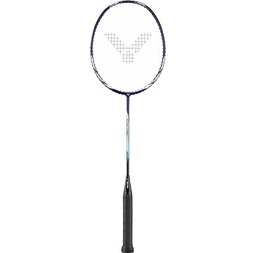 Victor Auraspeed 11B - Badmintonová raketa