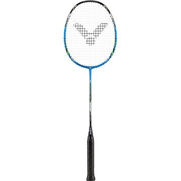 Victor Thruster Light Fighter 30 - Badmintonová raketa