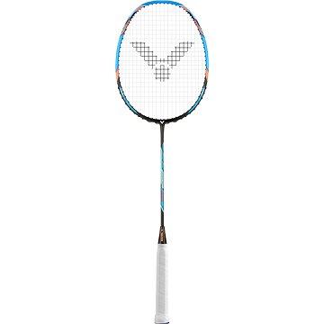 Victor Thruster Hawk - Badmintonová raketa