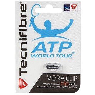 Vibrastop Tecnifibre Vibraclip - Tlumítko