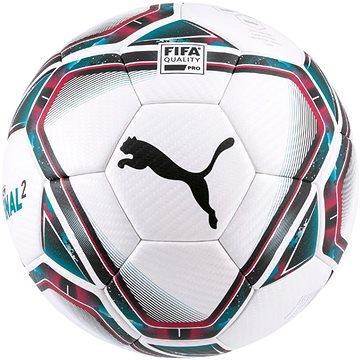 Puma Final 2 FIFA Quality Pro - Fotbalový míč