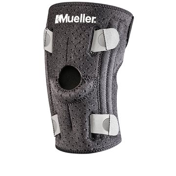 Mueller Adjust-to-fit knee stabilizer - Ortéza na koleno