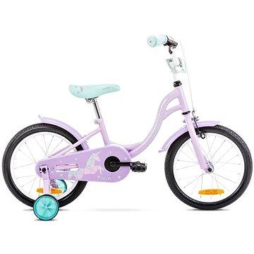 ROMET TOLA 16 - Dětské kolo