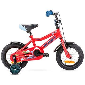 ROMET TOM 12 - Dětské kolo