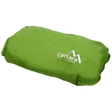 Cattara Green - Polštář