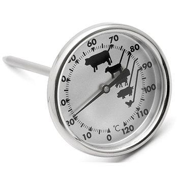 Weis Teploměr na maso - Kuchyňský teploměr