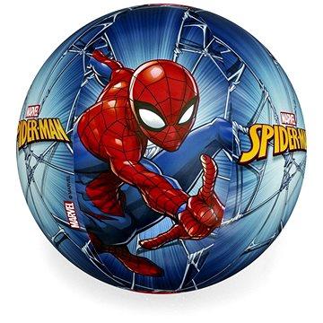 Bestway Nafukovací míč - Spiderman, průměr 51 cm - Nafukovací míč