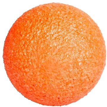 Blackroll Ball 12cm oranžová - Masážní míč
