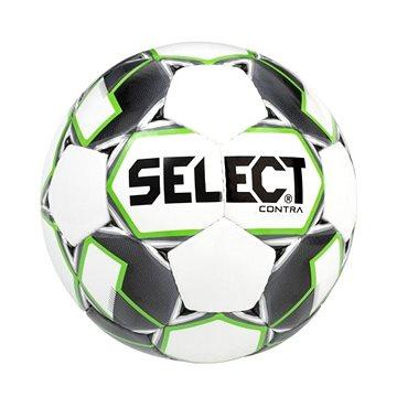SELECT FB Contra vel. 3 - Fotbalový míč