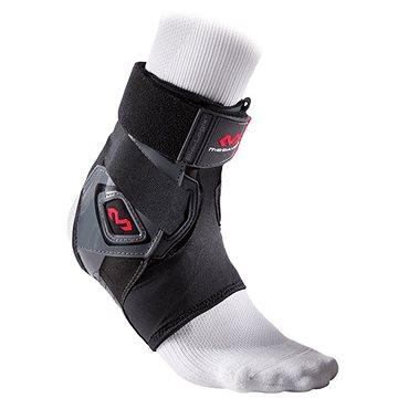 McDavid Bio-Logix Ankle Brace Right 4197, černá XL/XXL - Ortéza na kotník