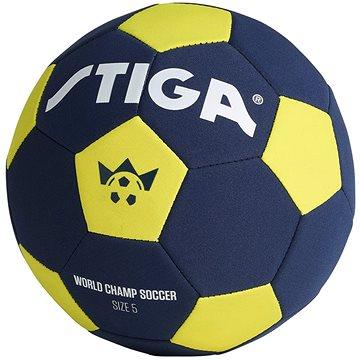 STIGA World Champ Soccer - Fotbalový míč