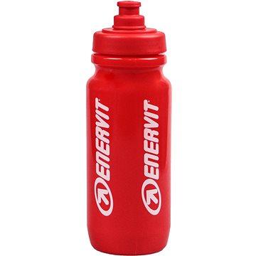 Enervit láhev 0,5 l - Láhev na pití