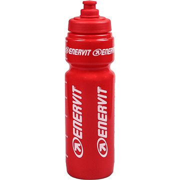 Enervit láhev 0,7 l - Láhev na pití