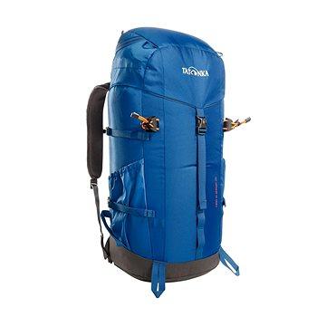 Tatonka Cima DI BASSO 35 blue - Turistický batoh