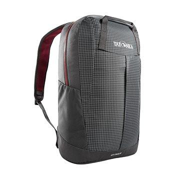 Tatonka City Pack 20 titan grey - Městský batoh