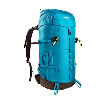 Tatonka Cima Di Basso 35 Ocean Blue - Turistický batoh