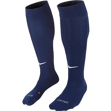 Nike Classic II Team, modrá/bílá - Štulpny
