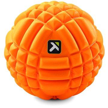 Trigger Point Grid Ball - Orange - Masážní míč