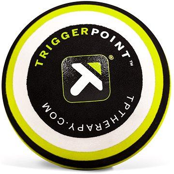 Trigger Point Mb5 - 5.0 Inch Massage Ball  - Masážní míč
