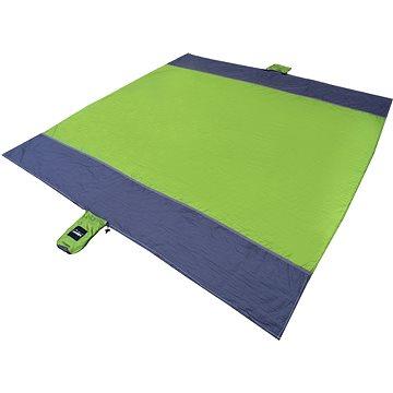 Campgo Beachmat Sandproof - Pikniková deka