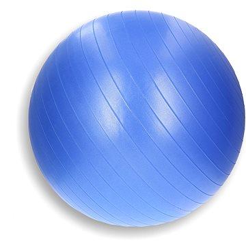 VIPRO Swiss ball - 65 cm - Gymnastický míč