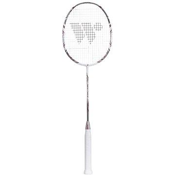 WISH Nano Force 1077 - Badmintonová raketa