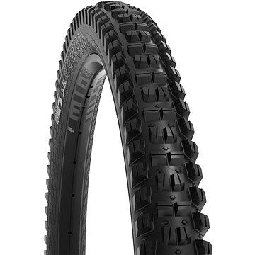 """WTB Judge 2.4 29"""" TCS Tough/TriTec Fast Rolling Tire - Plášť na kolo"""
