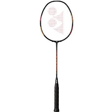 Yonex DUORA 33 orange/red - Badmintonová raketa