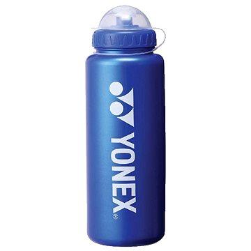Yonex 1000ml, modrá - Láhev na pití