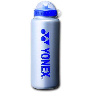 Yonex 1000ml, stříbrná - Láhev na pití