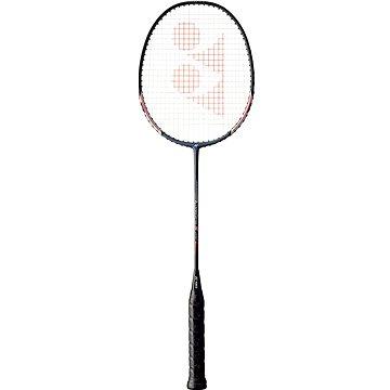 Yonex Muscle Power 5, Black/Yellow - Badmintonová raketa