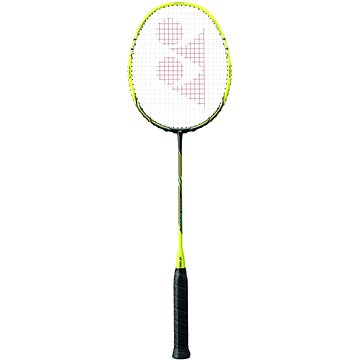 Yonex Nanoray SPEED, YELOW - Badmintonová raketa