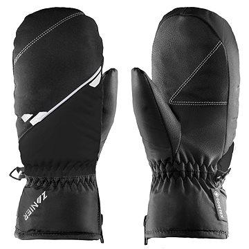 Zanier Rauris. GTX Mitten vel. 7,5 - Lyžařské rukavice