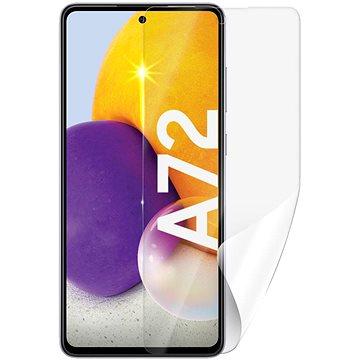 Screenshield SAMSUNG Galaxy A72 na displej - Ochranná fólie