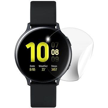 Screenshield SAMSUNG Galaxy Watch Active 2 (44 mm) na displej - Ochranná fólie